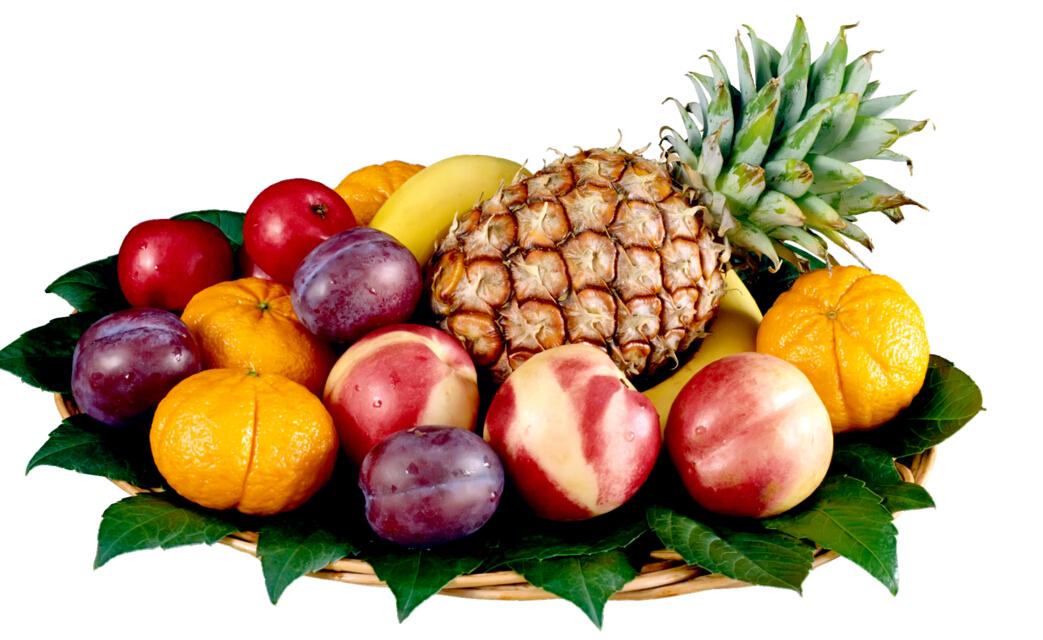 地热种植热带水果